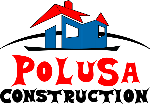POLUSA – windows installation, replacement windows and doors, hurricane protection, custom-home remodeling